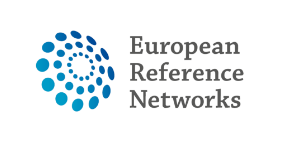 Logo European Reference Network