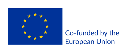 Co-funted by the European Union
